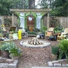 Diy Backyard Patio Ideas by Homemade Outdoor Patio Ideas Diy Outdoor Patio Designs Easy