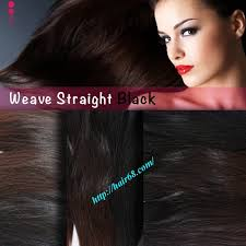 remy hair extensions 18 inch weave remy hair hair extensions
