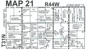 home midwestplatmaps