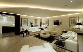 Stunning New Build Homes Interior Design Ideas Amazing Home - New house interior design