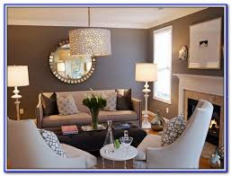 most popular interior paint colors neutral painting home