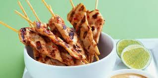 cuisiner des blancs de poulet moelleux poulet moelleux sauce au citron facile et pas cher recette sur