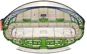 monolithic dome arenas and ice rinks gorgeous and affordable