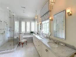Tiles Kitchen Bathroom White Marble Kitchen Floor Large Marble Floor Tiles