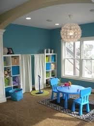 Best 25 Daycare decorations ideas on Pinterest
