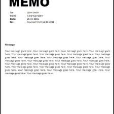 memo template in word exol gbabogados co