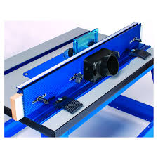 kreg prs2100 benchtop router table precision benchtop portable router table prs2100