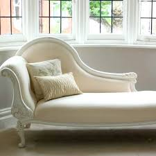 chaise small chaise for bedroom and lounge design in chairs uk