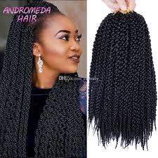 ombre crochet braids 2017 mambo twists crochet braids hair 12 freetress