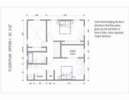 second floor addition plans how to add a master bedroom cape cod home addition ideas cabin house