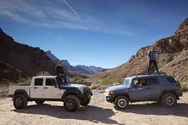 jeep brute preview top gear usa desert trailblazers my life at speed