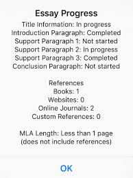Pg Resume Format Controversial Topics For An Evaluation Essay Final Exam Essay