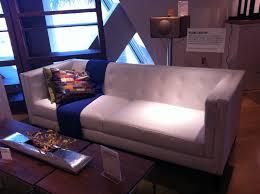 sofa tour suite revival sofa tour
