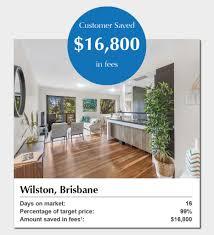 design your own home australia 100 design your own home brisbane web design brisbane