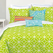 bedroom unique duvet covers for your comfy sleeping u2014 nadabike com