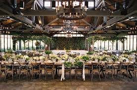 wedding venues in carolina wedding venues to inspire once wed