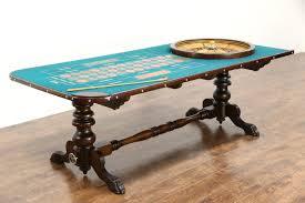 furniture costco furniture home office reupholster quad seat