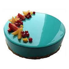 fondant cake blueridge fondant cake
