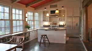 small cottage kitchen ideas 100 images best 25 small cottage