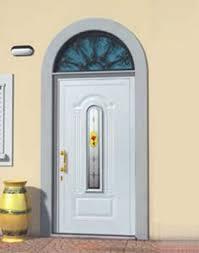 portoncini ingresso in alluminio legno alluminio solarium slarblind saggese