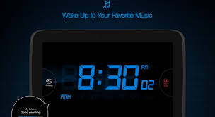 android alarm clock 10 best alarm clock apps for android 2018 android booth