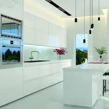 Kitchens Furniture by Kitchen Furniture Ideas Modern Kitchen Cabinets Furniture Designs