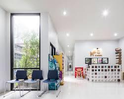 in thailand transformed by ekar architects