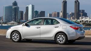 toyota payment account 2016 toyota corolla pricing for sale edmunds