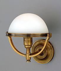Endacott Lighting 71 Best Restoration Style Images On Pinterest Home Light