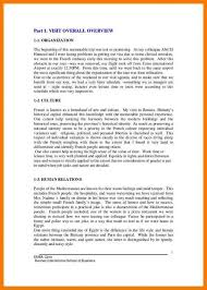 field report template field trip report template 2 pages exles of applicable