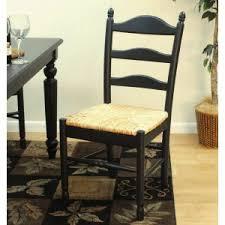 Carolina Chair Com Carolina Chair U0026 Table Co Dining Chairs Hayneedle