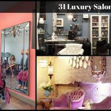salons by jc newnan hair salons 245 newnan crossing bypass