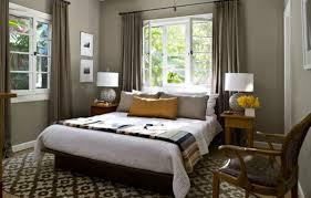 plafonnier pour chambre à coucher plafonnier chambre taupe 201804 emihem com la meilleure