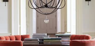dining room appealing bright memorable chandelier dining table