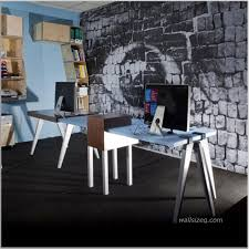 Home Office Layout Ideas Home Office Office Furniture Design Small Home Office Layout