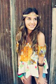 hippie headbands a hippie fashion trend 124 best hippie headbands images on pinterest boho chic hippie