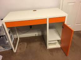 Can You Paint Ikea Furniture by My 20 Ikea Desk Makeup Vanity Diy Projects By Nina