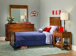 Kids Bedroom Furniture  Kids Furniture  Raymour  Flanigan