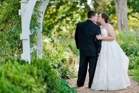 Dress Barn Fredericksburg Va Catherine U0026 Kevin U0027s Intimate Fall Wedding At A Private Home In