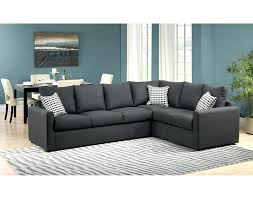 extra deep sectional sofa canada seated leather 8386 gallery