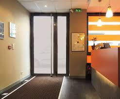 deco bureau entreprise abatie lyon réfection rénovation décoration maison