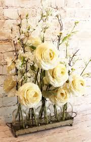 cheap weddings wedding ideas faker bouquets for weddings cheap weddingsfake