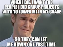 James Van Der Memes - james van der beeks crying latest memes imgflip