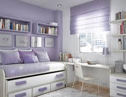 arredamento da letto ragazza camere da letto moderne singole idee cameretta per ragazze viola