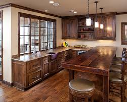 kitchen island with table extension kitchen creative kitchen island table ideas kitchen islands for