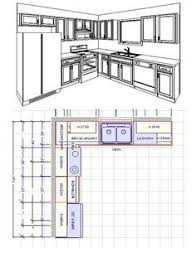 10x10 kitchen layout ideas 10 x 10 u shaped kitchen designs 10x10 kitchen design