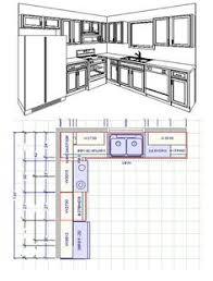 X  U Shaped Kitchen Designs X Kitchen Design - Kitchen cabinet layouts
