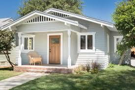craftsmen house south pasadena craftsman homes for sale