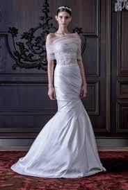 lhuillier bridal lhuillier bridal ss16 palermo
