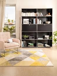 Wohnzimmer Regale Design Micasa Wohnzimmer Mit Regal Flexcube Individuell Konfigurierbar